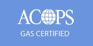 ACOPS logo