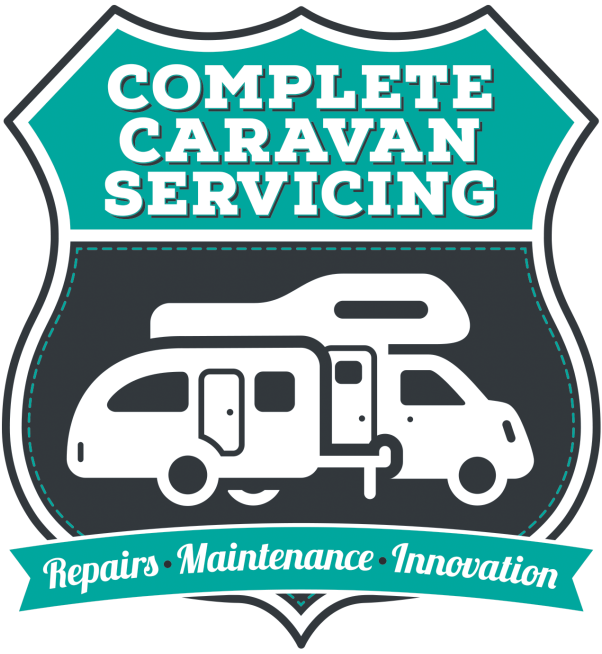 Complete Caravan Servicing