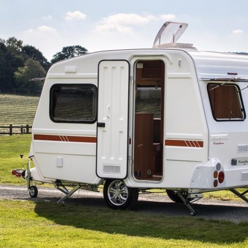Motorhome Pre-Purchase Inspections ( PPI's )